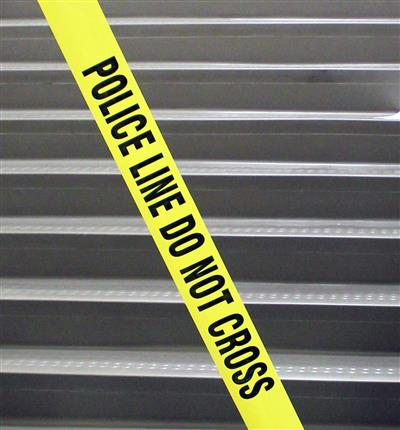 "LHS ""Crime Scenes"" to be Featured on ""Classroom Close-up NJ"""