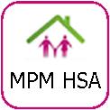 MPM HSA