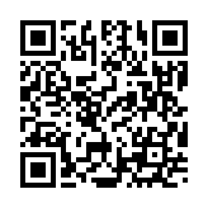 LPS QR for mobile app