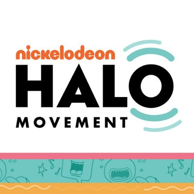 "LHS Key Club Gets ""Halo Shout Out"" on Nickelodeon"