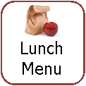 LHS lunch menu
