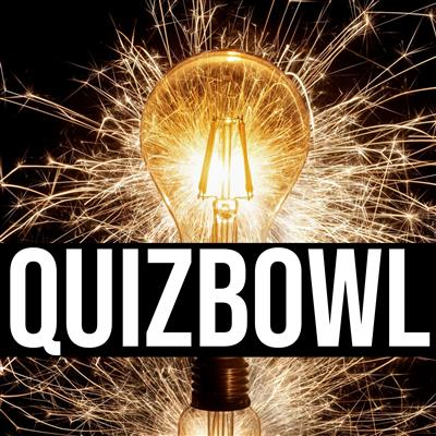 HMS  Quizbowl Team Qualifies for National Championships