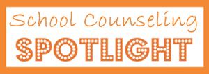 LPS school counseling spotlight