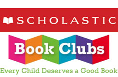 Image result for scholastic book club\