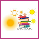 District Summer Reading Information