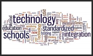 LPS technology resources