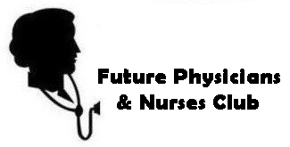 LHS Future Physicians