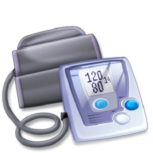 blood_pressure