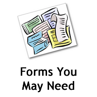LPS forms