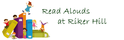 read alouds at riker hill