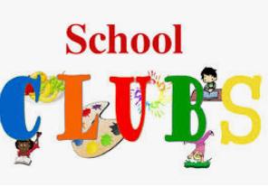 Heritage Middle School Hms Homepage