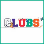 HMS Co-Curricular Clubs 2019-2020