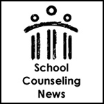 Summer Schedule for School Counselors