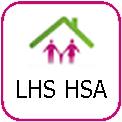 LHS HSA