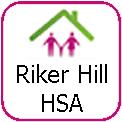 Riker Hill HSA
