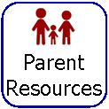 LPS parent resources