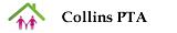 Collins PTA