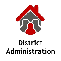 LPS district administration