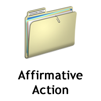 LPS affirmative action
