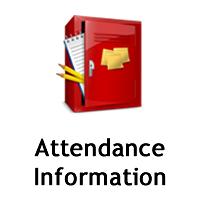 LPS attendance information