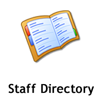 LPS staff directory