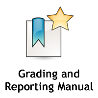 LPS grading and reporting manual