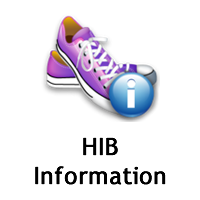 LPS HIB information