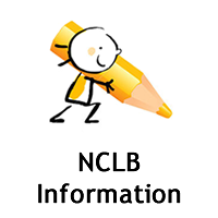 LPS NCLB information