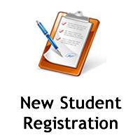 LPS registration
