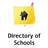 LPS schools