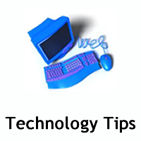 LPS technology tips