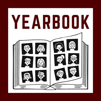 Important Yearbook Information
