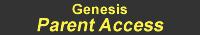 Livingston Public Schools Genesis Parent Access