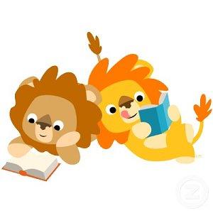 Stuhlkreis clipart  106 besten Klassenraum Orga/Methoden in Erziehung und Bildung ...