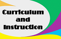 LPS curriculum and instruction