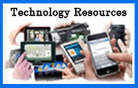 LPS tech resources