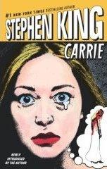 Carrie Livingston : Media Center / Book Reviews - Adult Fiction