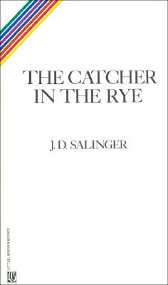 """the importance of family bonds in catcher in the rye by j d salinger Relationships, specific use of language, and so on salinger's  j d salinger is  still a very important and much discussed figure in post-war ii american fiction   salinger wrote many short stories, the catcher in the rye is his only novel it  could be  the caulfield family is the subject of two of salinger's major stories: """"i' m."""