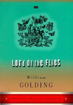 adventure and suspense in lord of the flies by william golding Ever wondered how lord of the flies follows the standard plot of most stories   after the suspense, but just as we're breathing a sigh of relief, golding hits us.