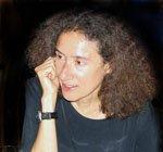 Ellen Gould Zweibel