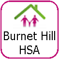 Burnet Hill HSA