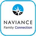 LHS Naviance